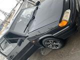 ВАЗ (Lada) 2114 (хэтчбек) 2011 года за 1 000 000 тг. в Караганда – фото 2