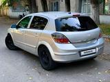 Opel Astra 2007 года за 2 000 000 тг. в Алматы