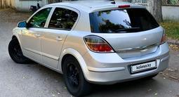 Opel Astra 2007 года за 2 200 000 тг. в Алматы