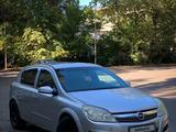 Opel Astra 2007 года за 2 000 000 тг. в Алматы – фото 2