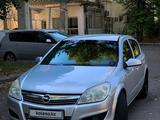Opel Astra 2007 года за 2 000 000 тг. в Алматы – фото 3