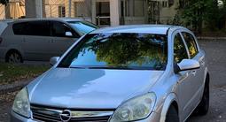 Opel Astra 2007 года за 2 200 000 тг. в Алматы – фото 3
