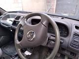Nissan Mistral 1995 года за 1 700 000 тг. в Алматы – фото 5