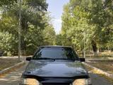 ВАЗ (Lada) 2114 (хэтчбек) 2012 года за 1 500 000 тг. в Тараз