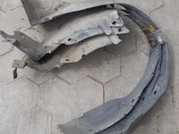Пластик на Мерседес w202 за 6 000 тг. в Алматы
