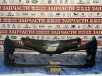 Передний бампер на Тойота Камри 70 за 45 000 тг. в Алматы