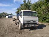 КамАЗ  54115 2003 года за 6 000 000 тг. в Нур-Султан (Астана)