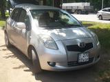 Toyota Yaris 2007 года за 3 200 000 тг. в Алматы – фото 3