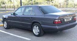 Mercedes-Benz E 280 1994 года за 2 950 000 тг. в Шымкент – фото 4