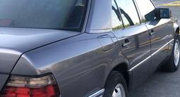 Mercedes-Benz E 280 1994 года за 2 950 000 тг. в Шымкент – фото 5
