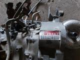 АКПП Тойота Calbina Ipsum 3S-FE за 125 000 тг. в Семей – фото 3