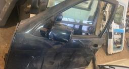 Дверь передняя на BMW X5 за 70 000 тг. в Павлодар – фото 4