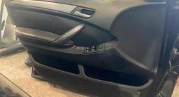 Дверь передняя на BMW X5 за 70 000 тг. в Павлодар – фото 5