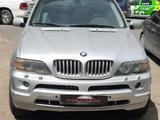 BMW X5 2005 года за 5 050 000 тг. в Нур-Султан (Астана)