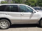 BMW X5 2005 года за 5 050 000 тг. в Нур-Султан (Астана) – фото 4