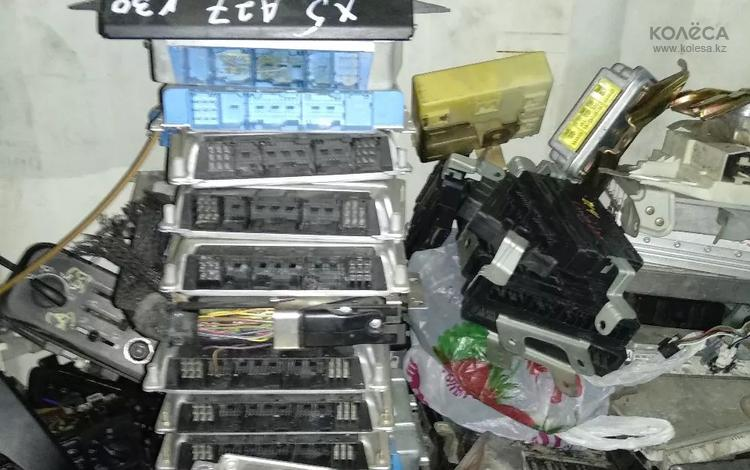 Компьютер на х5 за 15 000 тг. в Алматы