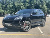 Porsche Cayenne 2008 года за 6 000 000 тг. в Алматы