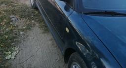 Volkswagen Passat 1996 года за 1 600 000 тг. в Кызылорда – фото 2
