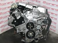 Двигатель lexus rx350 за 9 999 тг. в Алматы