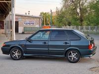 ВАЗ (Lada) 2114 (хэтчбек) 2013 года за 1 380 000 тг. в Кызылорда