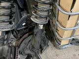 Амортизатор на X5 BMW M62B44/M62TUB44 за 20 000 тг. в Павлодар