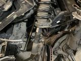 Амортизатор на X5 BMW M62B44/M62TUB44 за 20 000 тг. в Павлодар – фото 2