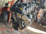 Двигатель за 22 350 тг. в Алматы