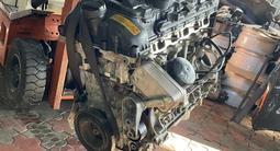 Двигатель N55 за 1 705 000 тг. в Алматы