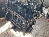 Двигатель за 22 350 тг. в Алматы – фото 2