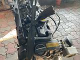 Двигатель за 22 350 тг. в Алматы – фото 3