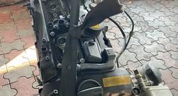 Двигатель N55 за 1 705 000 тг. в Алматы – фото 3