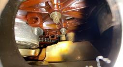 Двигатель N55 за 1 705 000 тг. в Алматы – фото 4