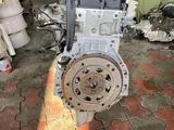 Двигатель за 22 350 тг. в Алматы – фото 5