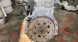 Двигатель N55 за 1 705 000 тг. в Алматы – фото 5