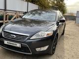 Ford Mondeo 2008 года за 2 950 000 тг. в Уральск – фото 2