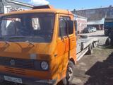 Volkswagen  Lt 35 1978 года за 2 400 000 тг. в Петропавловск