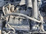 Skoda Octavia 2013 года за 3 718 888 тг. в Актобе – фото 3