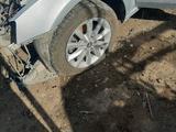 Skoda Octavia 2013 года за 3 718 888 тг. в Актобе – фото 5