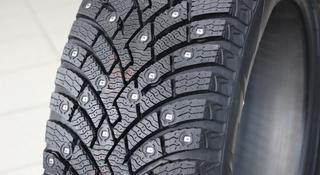 275/40R21 + 315/35R21 Pirelli Scorpion Ice Zerro 2 за 610 000 тг. в Алматы