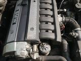 Двигатель за 400 000 тг. в Алматы