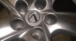Новые диски R 18 LEXUS за 200 000 тг. в Павлодар