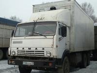 КамАЗ  53212 1983 года за 1 500 000 тг. в Алматы