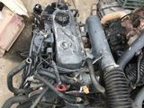 Мерседес 609 709 711 809 Варио двигатель с Европы за 2 500 тг. в Караганда – фото 5