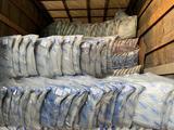 Капот на шевролет кобальт за 50 000 тг. в Алматы – фото 2