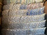 Капот на шевролет кобальт за 50 000 тг. в Алматы – фото 3