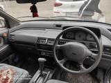 Mitsubishi RVR 1994 года за 880 000 тг. в Алматы – фото 3
