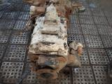 КПП Камаз ЕВРО. Коробка переключения передач в Караганда – фото 4