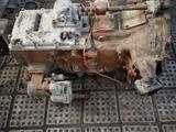 КПП Камаз ЕВРО. Коробка переключения передач в Караганда – фото 5