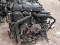 Двигатель 1UZ-FE 4.0 за 300 000 тг. в Павлодар