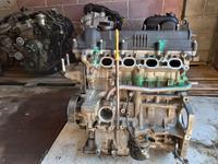 Двигатель контрактный с Кореи за 480 000 тг. в Нур-Султан (Астана)